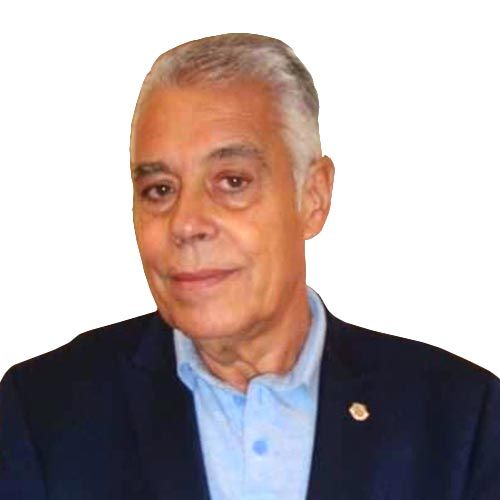 Armando Baltazar