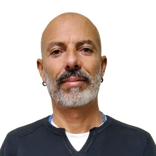 Pedro Miguel Silva