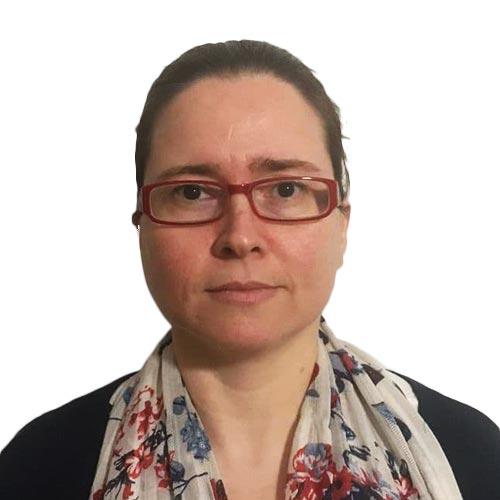 Alexandra Couto